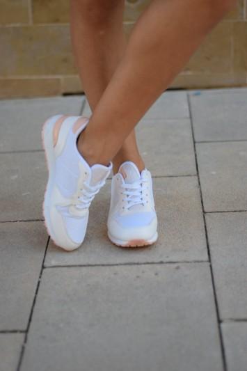 Zapatillas Mariona