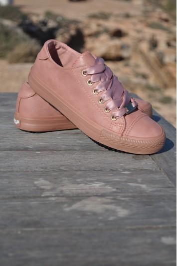 Zapatillas Sani