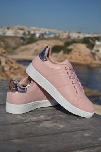 Zapatillas Jany