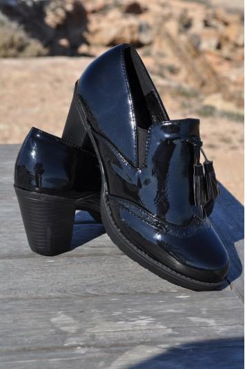 Zapatos Cecilia